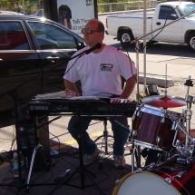 Fallsview Jazz Trio 012