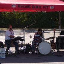 Fallsview Jazz Trio 014