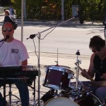 Fallsview Jazz Trio 016
