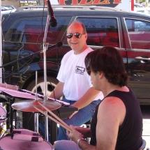 Fallsview Jazz Trio 017